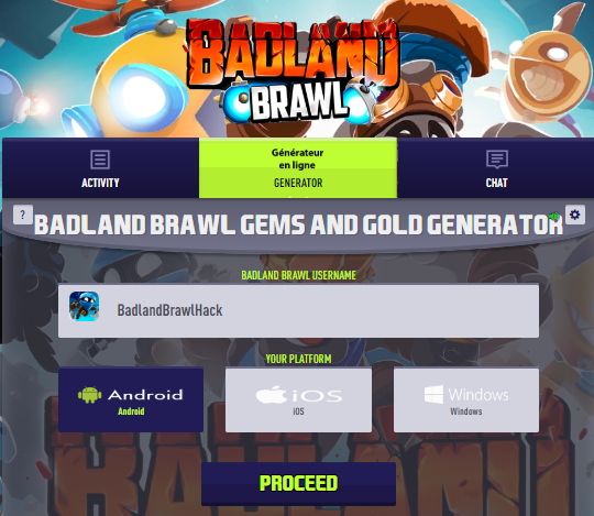 Badland Brawl hack, Badland Brawl hack online, Badland Brawl hack apk, Badland Brawl mod online, how to hack Badland Brawl without verification, how to hack Badland Brawl no survey, Badland Brawl cheats codes, Badland Brawl cheats, Badland Brawl Mod apk, Badland Brawl hack Gems and Gold, Badland Brawl unlimited Gems and Gold, Badland Brawl hack android, Badland Brawl cheat Gems and Gold, Badland Brawl tricks, Badland Brawl cheat unlimited Gems and Gold, Badland Brawl free Gems and Gold, Badland Brawl tips, Badland Brawl apk mod, Badland Brawl android hack, Badland Brawl apk cheats, mod Badland Brawl, hack Badland Brawl, cheats Badland Brawl, Badland Brawl triche, Badland Brawl astuce, Badland Brawl pirater, Badland Brawl jeu triche, Badland Brawl truc, Badland Brawl triche android, Badland Brawl tricher, Badland Brawl outil de triche, Badland Brawl gratuit Gems and Gold, Badland Brawl illimite Gems and Gold, Badland Brawl astuce android, Badland Brawl tricher jeu, Badland Brawl telecharger triche, Badland Brawl code de triche, Badland Brawl hacken, Badland Brawl beschummeln, Badland Brawl betrugen, Badland Brawl betrugen Gems and Gold, Badland Brawl unbegrenzt Gems and Gold, Badland Brawl Gems and Gold frei, Badland Brawl hacken Gems and Gold, Badland Brawl Gems and Gold gratuito, Badland Brawl mod Gems and Gold, Badland Brawl trucchi, Badland Brawl truffare, Badland Brawl enganar, Badland Brawl amaxa pros misthosi, Badland Brawl chakaro, Badland Brawl apati, Badland Brawl dorean Gems and Gold, Badland Brawl hakata, Badland Brawl huijata, Badland Brawl vapaa Gems and Gold, Badland Brawl gratis Gems and Gold, Badland Brawl hacka, Badland Brawl jukse, Badland Brawl hakke, Badland Brawl hakiranje, Badland Brawl varati, Badland Brawl podvadet, Badland Brawl kramp, Badland Brawl plonk listkov, Badland Brawl hile, Badland Brawl ateşe atacaklar, Badland Brawl osidit, Badland Brawl csal, Badland Brawl csapkod, Badland Brawl curang, Badland Brawl snyde, Badland Brawl klove, Badland Brawl האק, Badland Brawl 備忘, Badland Brawl 哈克, Badland Brawl entrar, Badland Brawl cortar