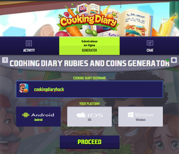 Cooking Diary hack, Cooking Diary hack online, Cooking Diary hack apk, Cooking Diary mod online, how to hack Cooking Diary without verification, how to hack Cooking Diary no survey, Cooking Diary cheats codes, Cooking Diary cheats, Cooking Diary Mod apk, Cooking Diary hack Rubies and Coins, Cooking Diary unlimited Rubies and Coins, Cooking Diary hack android, Cooking Diary cheat Rubies and Coins, Cooking Diary tricks, Cooking Diary cheat unlimited Rubies and Coins, Cooking Diary free Rubies and Coins, Cooking Diary tips, Cooking Diary apk mod, Cooking Diary android hack, Cooking Diary apk cheats, mod Cooking Diary, hack Cooking Diary, cheats Cooking Diary, Cooking Diary triche, Cooking Diary astuce, Cooking Diary pirater, Cooking Diary jeu triche, Cooking Diary truc, Cooking Diary triche android, Cooking Diary tricher, Cooking Diary outil de triche, Cooking Diary gratuit Rubies and Coins, Cooking Diary illimite Rubies and Coins, Cooking Diary astuce android, Cooking Diary tricher jeu, Cooking Diary telecharger triche, Cooking Diary code de triche, Cooking Diary hacken, Cooking Diary beschummeln, Cooking Diary betrugen, Cooking Diary betrugen Rubies and Coins, Cooking Diary unbegrenzt Rubies and Coins, Cooking Diary Rubies and Coins frei, Cooking Diary hacken Rubies and Coins, Cooking Diary Rubies and Coins gratuito, Cooking Diary mod Rubies and Coins, Cooking Diary trucchi, Cooking Diary truffare, Cooking Diary enganar, Cooking Diary amaxa pros misthosi, Cooking Diary chakaro, Cooking Diary apati, Cooking Diary dorean Rubies and Coins, Cooking Diary hakata, Cooking Diary huijata, Cooking Diary vapaa Rubies and Coins, Cooking Diary gratis Rubies and Coins, Cooking Diary hacka, Cooking Diary jukse, Cooking Diary hakke, Cooking Diary hakiranje, Cooking Diary varati, Cooking Diary podvadet, Cooking Diary kramp, Cooking Diary plonk listkov, Cooking Diary hile, Cooking Diary ateşe atacaklar, Cooking Diary osidit, Cooking Diary csal, Cooking Diary csapkod, Cooking Diary cu