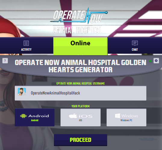 Operate Now Animal Hospital hack, Operate Now Animal Hospital hack online, Operate Now Animal Hospital hack apk, Operate Now Animal Hospital mod online, how to hack Operate Now Animal Hospital without verification, how to hack Operate Now Animal Hospital no survey, Operate Now Animal Hospital cheats codes, Operate Now Animal Hospital cheats, Operate Now Animal Hospital Mod apk, Operate Now Animal Hospital hack Golden Hearts, Operate Now Animal Hospital unlimited Golden Hearts, Operate Now Animal Hospital hack android, Operate Now Animal Hospital cheat Golden Hearts, Operate Now Animal Hospital tricks, Operate Now Animal Hospital cheat unlimited Golden Hearts, Operate Now Animal Hospital free Golden Hearts, Operate Now Animal Hospital tips, Operate Now Animal Hospital apk mod, Operate Now Animal Hospital android hack, Operate Now Animal Hospital apk cheats, mod Operate Now Animal Hospital, hack Operate Now Animal Hospital, cheats Operate Now Animal Hospital, Operate Now Animal Hospital triche, Operate Now Animal Hospital astuce, Operate Now Animal Hospital pirater, Operate Now Animal Hospital jeu triche, Operate Now Animal Hospital truc, Operate Now Animal Hospital triche android, Operate Now Animal Hospital tricher, Operate Now Animal Hospital outil de triche, Operate Now Animal Hospital gratuit Golden Hearts, Operate Now Animal Hospital illimite Golden Hearts, Operate Now Animal Hospital astuce android, Operate Now Animal Hospital tricher jeu, Operate Now Animal Hospital telecharger triche, Operate Now Animal Hospital code de triche, Operate Now Animal Hospital hacken, Operate Now Animal Hospital beschummeln, Operate Now Animal Hospital betrugen, Operate Now Animal Hospital betrugen Golden Hearts, Operate Now Animal Hospital unbegrenzt Golden Hearts, Operate Now Animal Hospital Golden Hearts frei, Operate Now Animal Hospital hacken Golden Hearts, Operate Now Animal Hospital Golden Hearts gratuito, Operate Now Animal Hospital mod Golden Hearts, Operate Now Animal Hospital trucchi, Operate Now Animal Hospital truffare, Operate Now Animal Hospital enganar, Operate Now Animal Hospital amaxa pros misthosi, Operate Now Animal Hospital chakaro, Operate Now Animal Hospital apati, Operate Now Animal Hospital dorean Golden Hearts, Operate Now Animal Hospital hakata, Operate Now Animal Hospital huijata, Operate Now Animal Hospital vapaa Golden Hearts, Operate Now Animal Hospital gratis Golden Hearts, Operate Now Animal Hospital hacka, Operate Now Animal Hospital jukse, Operate Now Animal Hospital hakke, Operate Now Animal Hospital hakiranje, Operate Now Animal Hospital varati, Operate Now Animal Hospital podvadet, Operate Now Animal Hospital kramp, Operate Now Animal Hospital plonk listkov, Operate Now Animal Hospital hile, Operate Now Animal Hospital ateşe atacaklar, Operate Now Animal Hospital osidit, Operate Now Animal Hospital csal, Operate Now Animal Hospital csapkod, Operate Now Animal Hospital curang, Operate Now Animal Hospital snyde, Operate Now Animal Hospital klove, Operate Now Animal Hospital האק, Operate Now Animal Hospital 備忘, Operate Now Animal Hospital 哈克, Operate Now Animal Hospital entrar, Operate Now Animal Hospital cortar