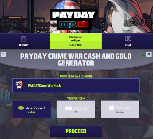 PAYDAY Crime War hack, PAYDAY Crime War hack online, PAYDAY Crime War hack apk, PAYDAY Crime War mod online, how to hack PAYDAY Crime War without verification, how to hack PAYDAY Crime War no survey, PAYDAY Crime War cheats codes, PAYDAY Crime War cheats, PAYDAY Crime War Mod apk, PAYDAY Crime War hack Cash and Gold, PAYDAY Crime War unlimited Cash and Gold, PAYDAY Crime War hack android, PAYDAY Crime War cheat Cash and Gold, PAYDAY Crime War tricks, PAYDAY Crime War cheat unlimited Cash and Gold, PAYDAY Crime War free Cash and Gold, PAYDAY Crime War tips, PAYDAY Crime War apk mod, PAYDAY Crime War android hack, PAYDAY Crime War apk cheats, mod PAYDAY Crime War, hack PAYDAY Crime War, cheats PAYDAY Crime War, PAYDAY Crime War triche, PAYDAY Crime War astuce, PAYDAY Crime War pirater, PAYDAY Crime War jeu triche, PAYDAY Crime War truc, PAYDAY Crime War triche android, PAYDAY Crime War tricher, PAYDAY Crime War outil de triche, PAYDAY Crime War gratuit Cash and Gold, PAYDAY Crime War illimite Cash and Gold, PAYDAY Crime War astuce android, PAYDAY Crime War tricher jeu, PAYDAY Crime War telecharger triche, PAYDAY Crime War code de triche, PAYDAY Crime War hacken, PAYDAY Crime War beschummeln, PAYDAY Crime War betrugen, PAYDAY Crime War betrugen Cash and Gold, PAYDAY Crime War unbegrenzt Cash and Gold, PAYDAY Crime War Cash and Gold frei, PAYDAY Crime War hacken Cash and Gold, PAYDAY Crime War Cash and Gold gratuito, PAYDAY Crime War mod Cash and Gold, PAYDAY Crime War trucchi, PAYDAY Crime War truffare, PAYDAY Crime War enganar, PAYDAY Crime War amaxa pros misthosi, PAYDAY Crime War chakaro, PAYDAY Crime War apati, PAYDAY Crime War dorean Cash and Gold, PAYDAY Crime War hakata, PAYDAY Crime War huijata, PAYDAY Crime War vapaa Cash and Gold, PAYDAY Crime War gratis Cash and Gold, PAYDAY Crime War hacka, PAYDAY Crime War jukse, PAYDAY Crime War hakke, PAYDAY Crime War hakiranje, PAYDAY Crime War varati, PAYDAY Crime War podvadet, PAYDAY Crime War kramp, PAYDAY Crime War 