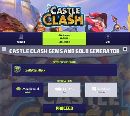 Castle Clash hack, Castle Clash hack online, Castle Clash hack apk, Castle Clash mod online, how to hack Castle Clash without verification, how to hack Castle Clash no survey, Castle Clash cheats codes, Castle Clash cheats, Castle Clash Mod apk, Castle Clash hack Gems and Gold, Castle Clash unlimited Gems and Gold, Castle Clash hack android, Castle Clash cheat Gems and Gold, Castle Clash tricks, Castle Clash cheat unlimited Gems and Gold, Castle Clash free Gems and Gold, Castle Clash tips, Castle Clash apk mod, Castle Clash android hack, Castle Clash apk cheats, mod Castle Clash, hack Castle Clash, cheats Castle Clash, Castle Clash triche, Castle Clash astuce, Castle Clash pirater, Castle Clash jeu triche, Castle Clash truc, Castle Clash triche android, Castle Clash tricher, Castle Clash outil de triche, Castle Clash gratuit Gems and Gold, Castle Clash illimite Gems and Gold, Castle Clash astuce android, Castle Clash tricher jeu, Castle Clash telecharger triche, Castle Clash code de triche, Castle Clash hacken, Castle Clash beschummeln, Castle Clash betrugen, Castle Clash betrugen Gems and Gold, Castle Clash unbegrenzt Gems and Gold, Castle Clash Gems and Gold frei, Castle Clash hacken Gems and Gold, Castle Clash Gems and Gold gratuito, Castle Clash mod Gems and Gold, Castle Clash trucchi, Castle Clash truffare, Castle Clash enganar, Castle Clash amaxa pros misthosi, Castle Clash chakaro, Castle Clash apati, Castle Clash dorean Gems and Gold, Castle Clash hakata, Castle Clash huijata, Castle Clash vapaa Gems and Gold, Castle Clash gratis Gems and Gold, Castle Clash hacka, Castle Clash jukse, Castle Clash hakke, Castle Clash hakiranje, Castle Clash varati, Castle Clash podvadet, Castle Clash kramp, Castle Clash plonk listkov, Castle Clash hile, Castle Clash ateşe atacaklar, Castle Clash osidit, Castle Clash csal, Castle Clash csapkod, Castle Clash curang, Castle Clash snyde, Castle Clash klove, Castle Clash האק, Castle Clash 備忘, Castle Clash 哈克, Castle Clash entrar, Castle Clash cortar