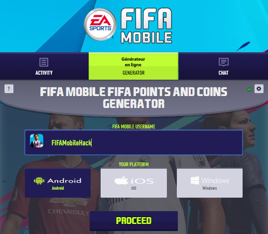 FIFA Mobile hack, FIFA Mobile hack online, FIFA Mobile hack apk, FIFA Mobile mod online, how to hack FIFA Mobile without verification, how to hack FIFA Mobile no survey, FIFA Mobile cheats codes, FIFA Mobile cheats, FIFA Mobile Mod apk, FIFA Mobile hack FIFA Points and Coins, FIFA Mobile unlimited FIFA Points and Coins, FIFA Mobile hack android, FIFA Mobile cheat FIFA Points and Coins, FIFA Mobile tricks, FIFA Mobile cheat unlimited FIFA Points and Coins, FIFA Mobile free FIFA Points and Coins, FIFA Mobile tips, FIFA Mobile apk mod, FIFA Mobile android hack, FIFA Mobile apk cheats, mod FIFA Mobile, hack FIFA Mobile, cheats FIFA Mobile, FIFA Mobile triche, FIFA Mobile astuce, FIFA Mobile pirater, FIFA Mobile jeu triche, FIFA Mobile truc, FIFA Mobile triche android, FIFA Mobile tricher, FIFA Mobile outil de triche, FIFA Mobile gratuit FIFA Points and Coins, FIFA Mobile illimite FIFA Points and Coins, FIFA Mobile astuce android, FIFA Mobile tricher jeu, FIFA Mobile telecharger triche, FIFA Mobile code de triche, FIFA Mobile hacken, FIFA Mobile beschummeln, FIFA Mobile betrugen, FIFA Mobile betrugen FIFA Points and Coins, FIFA Mobile unbegrenzt FIFA Points and Coins, FIFA Mobile FIFA Points and Coins frei, FIFA Mobile hacken FIFA Points and Coins, FIFA Mobile FIFA Points and Coins gratuito, FIFA Mobile mod FIFA Points and Coins, FIFA Mobile trucchi, FIFA Mobile truffare, FIFA Mobile enganar, FIFA Mobile amaxa pros misthosi, FIFA Mobile chakaro, FIFA Mobile apati, FIFA Mobile dorean FIFA Points and Coins, FIFA Mobile hakata, FIFA Mobile huijata, FIFA Mobile vapaa FIFA Points and Coins, FIFA Mobile gratis FIFA Points and Coins, FIFA Mobile hacka, FIFA Mobile jukse, FIFA Mobile hakke, FIFA Mobile hakiranje, FIFA Mobile varati, FIFA Mobile podvadet, FIFA Mobile kramp, FIFA Mobile plonk listkov, FIFA Mobile hile, FIFA Mobile ateşe atacaklar, FIFA Mobile osidit, FIFA Mobile csal, FIFA Mobile csapkod, FIFA Mobile curang, FIFA Mobile snyde, FIFA Mobile klove, FIFA Mobile האק, FIFA Mobile 備忘, FIFA Mobile 哈克, FIFA Mobile entrar, FIFA Mobile cortar