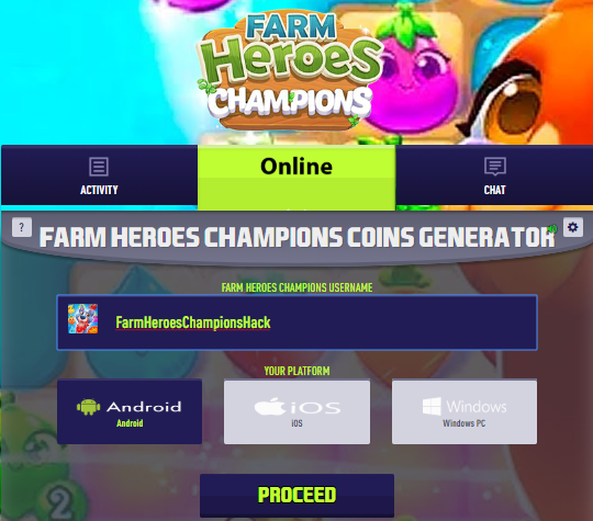 Farm Heroes Champions hack, Farm Heroes Champions hack online, Farm Heroes Champions hack apk, Farm Heroes Champions mod online, how to hack Farm Heroes Champions without verification, how to hack Farm Heroes Champions no survey, Farm Heroes Champions cheats codes, Farm Heroes Champions cheats, Farm Heroes Champions Mod apk, Farm Heroes Champions hack Coins, Farm Heroes Champions unlimited Coins, Farm Heroes Champions hack android, Farm Heroes Champions cheat Coins, Farm Heroes Champions tricks, Farm Heroes Champions cheat unlimited Coins, Farm Heroes Champions free Coins, Farm Heroes Champions tips, Farm Heroes Champions apk mod, Farm Heroes Champions android hack, Farm Heroes Champions apk cheats, mod Farm Heroes Champions, hack Farm Heroes Champions, cheats Farm Heroes Champions, Farm Heroes Champions triche, Farm Heroes Champions astuce, Farm Heroes Champions pirater, Farm Heroes Champions jeu triche, Farm Heroes Champions truc, Farm Heroes Champions triche android, Farm Heroes Champions tricher, Farm Heroes Champions outil de triche, Farm Heroes Champions gratuit Coins, Farm Heroes Champions illimite Coins, Farm Heroes Champions astuce android, Farm Heroes Champions tricher jeu, Farm Heroes Champions telecharger triche, Farm Heroes Champions code de triche, Farm Heroes Champions hacken, Farm Heroes Champions beschummeln, Farm Heroes Champions betrugen, Farm Heroes Champions betrugen Coins, Farm Heroes Champions unbegrenzt Coins, Farm Heroes Champions Coins frei, Farm Heroes Champions hacken Coins, Farm Heroes Champions Coins gratuito, Farm Heroes Champions mod Coins, Farm Heroes Champions trucchi, Farm Heroes Champions truffare, Farm Heroes Champions enganar, Farm Heroes Champions amaxa pros misthosi, Farm Heroes Champions chakaro, Farm Heroes Champions apati, Farm Heroes Champions dorean Coins, Farm Heroes Champions hakata, Farm Heroes Champions huijata, Farm Heroes Champions vapaa Coins, Farm Heroes Champions gratis Coins, Farm Heroes Champions hacka, Farm Heroes Champions jukse, Farm Heroes Champions hakke, Farm Heroes Champions hakiranje, Farm Heroes Champions varati, Farm Heroes Champions podvadet, Farm Heroes Champions kramp, Farm Heroes Champions plonk listkov, Farm Heroes Champions hile, Farm Heroes Champions ateşe atacaklar, Farm Heroes Champions osidit, Farm Heroes Champions csal, Farm Heroes Champions csapkod, Farm Heroes Champions curang, Farm Heroes Champions snyde, Farm Heroes Champions klove, Farm Heroes Champions האק, Farm Heroes Champions 備忘, Farm Heroes Champions 哈克, Farm Heroes Champions entrar, Farm Heroes Champions cortar