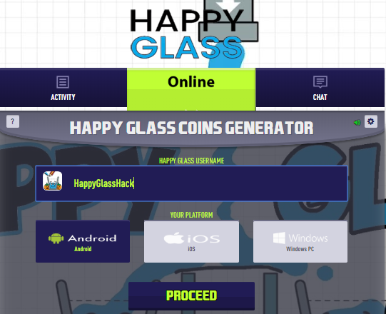 Happy Glass hack, Happy Glass hack online, Happy Glass hack apk, Happy Glass mod online, how to hack Happy Glass without verification, how to hack Happy Glass no survey, Happy Glass cheats codes, Happy Glass cheats, Happy Glass Mod apk, Happy Glass hack Coins, Happy Glass unlimited Coins, Happy Glass hack android, Happy Glass cheat Coins, Happy Glass tricks, Happy Glass cheat unlimited Coins, Happy Glass free Coins, Happy Glass tips, Happy Glass apk mod, Happy Glass android hack, Happy Glass apk cheats, mod Happy Glass, hack Happy Glass, cheats Happy Glass, Happy Glass triche, Happy Glass astuce, Happy Glass pirater, Happy Glass jeu triche, Happy Glass truc, Happy Glass triche android, Happy Glass tricher, Happy Glass outil de triche, Happy Glass gratuit Coins, Happy Glass illimite Coins, Happy Glass astuce android, Happy Glass tricher jeu, Happy Glass telecharger triche, Happy Glass code de triche, Happy Glass hacken, Happy Glass beschummeln, Happy Glass betrugen, Happy Glass betrugen Coins, Happy Glass unbegrenzt Coins, Happy Glass Coins frei, Happy Glass hacken Coins, Happy Glass Coins gratuito, Happy Glass mod Coins, Happy Glass trucchi, Happy Glass truffare, Happy Glass enganar, Happy Glass amaxa pros misthosi, Happy Glass chakaro, Happy Glass apati, Happy Glass dorean Coins, Happy Glass hakata, Happy Glass huijata, Happy Glass vapaa Coins, Happy Glass gratis Coins, Happy Glass hacka, Happy Glass jukse, Happy Glass hakke, Happy Glass hakiranje, Happy Glass varati, Happy Glass podvadet, Happy Glass kramp, Happy Glass plonk listkov, Happy Glass hile, Happy Glass ateşe atacaklar, Happy Glass osidit, Happy Glass csal, Happy Glass csapkod, Happy Glass curang, Happy Glass snyde, Happy Glass klove, Happy Glass האק, Happy Glass 備忘, Happy Glass 哈克, Happy Glass entrar, Happy Glass cortar