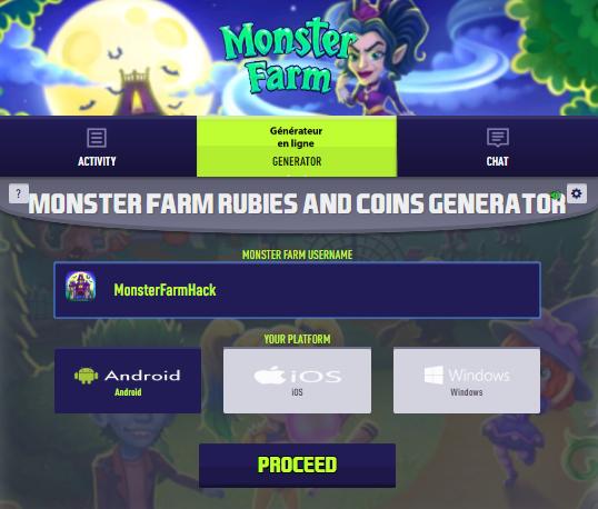 Monster Farm hack, Monster Farm hack online, Monster Farm hack apk, Monster Farm mod online, how to hack Monster Farm without verification, how to hack Monster Farm no survey, Monster Farm cheats codes, Monster Farm cheats, Monster Farm Mod apk, Monster Farm hack Rubies and Coins, Monster Farm unlimited Rubies and Coins, Monster Farm hack android, Monster Farm cheat Rubies and Coins, Monster Farm tricks, Monster Farm cheat unlimited Rubies and Coins, Monster Farm free Rubies and Coins, Monster Farm tips, Monster Farm apk mod, Monster Farm android hack, Monster Farm apk cheats, mod Monster Farm, hack Monster Farm, cheats Monster Farm, Monster Farm triche, Monster Farm astuce, Monster Farm pirater, Monster Farm jeu triche, Monster Farm truc, Monster Farm triche android, Monster Farm tricher, Monster Farm outil de triche, Monster Farm gratuit Rubies and Coins, Monster Farm illimite Rubies and Coins, Monster Farm astuce android, Monster Farm tricher jeu, Monster Farm telecharger triche, Monster Farm code de triche, Monster Farm hacken, Monster Farm beschummeln, Monster Farm betrugen, Monster Farm betrugen Rubies and Coins, Monster Farm unbegrenzt Rubies and Coins, Monster Farm Rubies and Coins frei, Monster Farm hacken Rubies and Coins, Monster Farm Rubies and Coins gratuito, Monster Farm mod Rubies and Coins, Monster Farm trucchi, Monster Farm truffare, Monster Farm enganar, Monster Farm amaxa pros misthosi, Monster Farm chakaro, Monster Farm apati, Monster Farm dorean Rubies and Coins, Monster Farm hakata, Monster Farm huijata, Monster Farm vapaa Rubies and Coins, Monster Farm gratis Rubies and Coins, Monster Farm hacka, Monster Farm jukse, Monster Farm hakke, Monster Farm hakiranje, Monster Farm varati, Monster Farm podvadet, Monster Farm kramp, Monster Farm plonk listkov, Monster Farm hile, Monster Farm ateşe atacaklar, Monster Farm osidit, Monster Farm csal, Monster Farm csapkod, Monster Farm curang, Monster Farm snyde, Monster Farm klove, Monster Farm האק, Monster