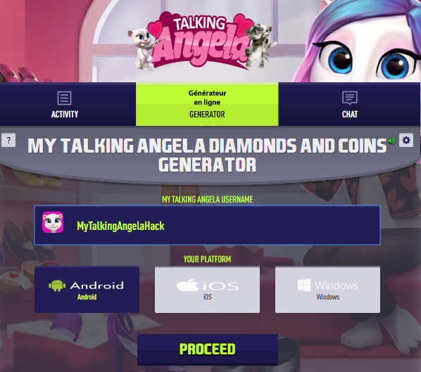 My Talking Angela hack, My Talking Angela hack online, My Talking Angela hack apk, My Talking Angela mod online, how to hack My Talking Angela without verification, how to hack My Talking Angela no survey, My Talking Angela cheats codes, My Talking Angela cheats, My Talking Angela Mod apk, My Talking Angela hack Diamonds and Coins, My Talking Angela unlimited Diamonds and Coins, My Talking Angela hack android, My Talking Angela cheat Diamonds and Coins, My Talking Angela tricks, My Talking Angela cheat unlimited Diamonds and Coins, My Talking Angela free Diamonds and Coins, My Talking Angela tips, My Talking Angela apk mod, My Talking Angela android hack, My Talking Angela apk cheats, mod My Talking Angela, hack My Talking Angela, cheats My Talking Angela, My Talking Angela triche, My Talking Angela astuce, My Talking Angela pirater, My Talking Angela jeu triche, My Talking Angela truc, My Talking Angela triche android, My Talking Angela tricher, My Talking Angela outil de triche, My Talking Angela gratuit Diamonds and Coins, My Talking Angela illimite Diamonds and Coins, My Talking Angela astuce android, My Talking Angela tricher jeu, My Talking Angela telecharger triche, My Talking Angela code de triche, My Talking Angela hacken, My Talking Angela beschummeln, My Talking Angela betrugen, My Talking Angela betrugen Diamonds and Coins, My Talking Angela unbegrenzt Diamonds and Coins, My Talking Angela Diamonds and Coins frei, My Talking Angela hacken Diamonds and Coins, My Talking Angela Diamonds and Coins gratuito, My Talking Angela mod Diamonds and Coins, My Talking Angela trucchi, My Talking Angela truffare, My Talking Angela enganar, My Talking Angela amaxa pros misthosi, My Talking Angela chakaro, My Talking Angela apati, My Talking Angela dorean Diamonds and Coins, My Talking Angela hakata, My Talking Angela huijata, My Talking Angela vapaa Diamonds and Coins, My Talking Angela gratis Diamonds and Coins, My Talking Angela hacka, My Talking Angela jukse, My Talking Angela hakke, My Talking Angela hakiranje, My Talking Angela varati, My Talking Angela podvadet, My Talking Angela kramp, My Talking Angela plonk listkov, My Talking Angela hile, My Talking Angela ateşe atacaklar, My Talking Angela osidit, My Talking Angela csal, My Talking Angela csapkod, My Talking Angela curang, My Talking Angela snyde, My Talking Angela klove, My Talking Angela האק, My Talking Angela 備忘, My Talking Angela 哈克, My Talking Angela entrar, My Talking Angela cortar