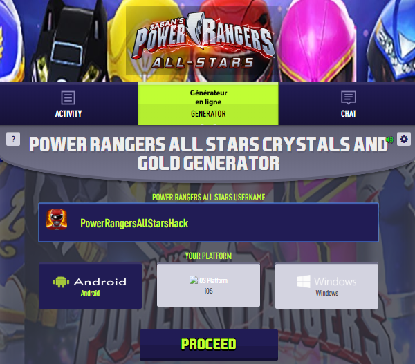 Power Rangers All Stars hack, Power Rangers All Stars hack online, Power Rangers All Stars hack apk, Power Rangers All Stars mod online, how to hack Power Rangers All Stars without verification, how to hack Power Rangers All Stars no survey, Power Rangers All Stars cheats codes, Power Rangers All Stars cheats, Power Rangers All Stars Mod apk, Power Rangers All Stars hack Crystals and Gold, Power Rangers All Stars unlimited Crystals and Gold, Power Rangers All Stars hack android, Power Rangers All Stars cheat Crystals and Gold, Power Rangers All Stars tricks, Power Rangers All Stars cheat unlimited Crystals and Gold, Power Rangers All Stars free Crystals and Gold, Power Rangers All Stars tips, Power Rangers All Stars apk mod, Power Rangers All Stars android hack, Power Rangers All Stars apk cheats, mod Power Rangers All Stars, hack Power Rangers All Stars, cheats Power Rangers All Stars, Power Rangers All Stars triche, Power Rangers All Stars astuce, Power Rangers All Stars pirater, Power Rangers All Stars jeu triche, Power Rangers All Stars truc, Power Rangers All Stars triche android, Power Rangers All Stars tricher, Power Rangers All Stars outil de triche, Power Rangers All Stars gratuit Crystals and Gold, Power Rangers All Stars illimite Crystals and Gold, Power Rangers All Stars astuce android, Power Rangers All Stars tricher jeu, Power Rangers All Stars telecharger triche, Power Rangers All Stars code de triche, Power Rangers All Stars hacken, Power Rangers All Stars beschummeln, Power Rangers All Stars betrugen, Power Rangers All Stars betrugen Crystals and Gold, Power Rangers All Stars unbegrenzt Crystals and Gold, Power Rangers All Stars Crystals and Gold frei, Power Rangers All Stars hacken Crystals and Gold, Power Rangers All Stars Crystals and Gold gratuito, Power Rangers All Stars mod Crystals and Gold, Power Rangers All Stars trucchi, Power Rangers All Stars truffare, Power Rangers All Stars enganar, Power Rangers All Stars amaxa pros misthosi, Power Rangers All Stars chakaro, Power Rangers All Stars apati, Power Rangers All Stars dorean Crystals and Gold, Power Rangers All Stars hakata, Power Rangers All Stars huijata, Power Rangers All Stars vapaa Crystals and Gold, Power Rangers All Stars gratis Crystals and Gold, Power Rangers All Stars hacka, Power Rangers All Stars jukse, Power Rangers All Stars hakke, Power Rangers All Stars hakiranje, Power Rangers All Stars varati, Power Rangers All Stars podvadet, Power Rangers All Stars kramp, Power Rangers All Stars plonk listkov, Power Rangers All Stars hile, Power Rangers All Stars ateşe atacaklar, Power Rangers All Stars osidit, Power Rangers All Stars csal, Power Rangers All Stars csapkod, Power Rangers All Stars curang, Power Rangers All Stars snyde, Power Rangers All Stars klove, Power Rangers All Stars האק, Power Rangers All Stars 備忘, Power Rangers All Stars 哈克, Power Rangers All Stars entrar, Power Rangers All Stars cortar