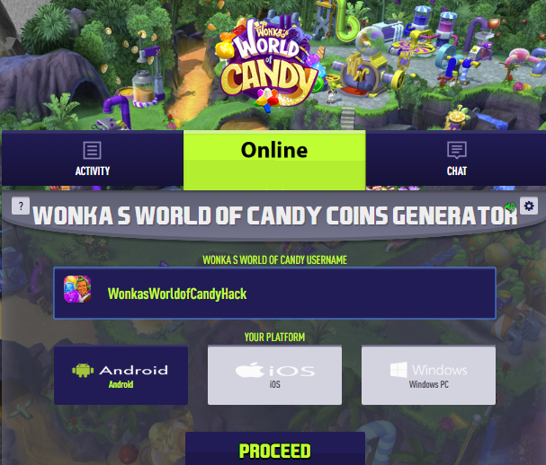 Wonka s World of Candy hack, Wonka s World of Candy hack online, Wonka s World of Candy hack apk, Wonka s World of Candy mod online, how to hack Wonka s World of Candy without verification, how to hack Wonka s World of Candy no survey, Wonka s World of Candy cheats codes, Wonka s World of Candy cheats, Wonka s World of Candy Mod apk, Wonka s World of Candy hack Coins, Wonka s World of Candy unlimited Coins, Wonka s World of Candy hack android, Wonka s World of Candy cheat Coins, Wonka s World of Candy tricks, Wonka s World of Candy cheat unlimited Coins, Wonka s World of Candy free Coins, Wonka s World of Candy tips, Wonka s World of Candy apk mod, Wonka s World of Candy android hack, Wonka s World of Candy apk cheats, mod Wonka s World of Candy, hack Wonka s World of Candy, cheats Wonka s World of Candy, Wonka s World of Candy triche, Wonka s World of Candy astuce, Wonka s World of Candy pirater, Wonka s World of Candy jeu triche, Wonka s World of Candy truc, Wonka s World of Candy triche android, Wonka s World of Candy tricher, Wonka s World of Candy outil de triche, Wonka s World of Candy gratuit Coins, Wonka s World of Candy illimite Coins, Wonka s World of Candy astuce android, Wonka s World of Candy tricher jeu, Wonka s World of Candy telecharger triche, Wonka s World of Candy code de triche, Wonka s World of Candy hacken, Wonka s World of Candy beschummeln, Wonka s World of Candy betrugen, Wonka s World of Candy betrugen Coins, Wonka s World of Candy unbegrenzt Coins, Wonka s World of Candy Coins frei, Wonka s World of Candy hacken Coins, Wonka s World of Candy Coins gratuito, Wonka s World of Candy mod Coins, Wonka s World of Candy trucchi, Wonka s World of Candy truffare, Wonka s World of Candy enganar, Wonka s World of Candy amaxa pros misthosi, Wonka s World of Candy chakaro, Wonka s World of Candy apati, Wonka s World of Candy dorean Coins, Wonka s World of Candy hakata, Wonka s World of Candy huijata, Wonka s World of Candy vapaa Coins, Wonka s World of Candy gratis Coins, Wonka s World of Candy hacka, Wonka s World of Candy jukse, Wonka s World of Candy hakke, Wonka s World of Candy hakiranje, Wonka s World of Candy varati, Wonka s World of Candy podvadet, Wonka s World of Candy kramp, Wonka s World of Candy plonk listkov, Wonka s World of Candy hile, Wonka s World of Candy ateşe atacaklar, Wonka s World of Candy osidit, Wonka s World of Candy csal, Wonka s World of Candy csapkod, Wonka s World of Candy curang, Wonka s World of Candy snyde, Wonka s World of Candy klove, Wonka s World of Candy האק, Wonka s World of Candy 備忘, Wonka s World of Candy 哈克, Wonka s World of Candy entrar, Wonka s World of Candy cortar