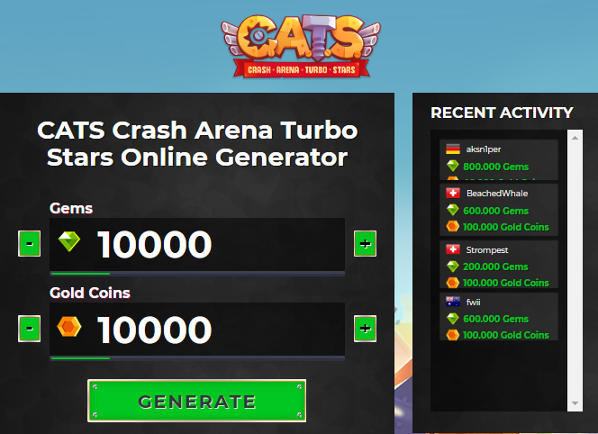 CATS Crash Arena Turbo Stars hack, CATS Crash Arena Turbo Stars hack online, CATS Crash Arena Turbo Stars hack apk, CATS Crash Arena Turbo Stars apk mod, CATS Crash Arena Turbo Stars mod online, CATS Crash Arena Turbo Stars generator, CATS Crash Arena Turbo Stars cheats codes, CATS Crash Arena Turbo Stars cheats, CATS Crash Arena Turbo Stars unlimited Gems and Gold Coins, CATS Crash Arena Turbo Stars hack android, CATS Crash Arena Turbo Stars cheat Gems and Gold Coins, CATS Crash Arena Turbo Stars tricks, CATS Crash Arena Turbo Stars cheat unlimited Gems and Gold Coins, CATS Crash Arena Turbo Stars online generator, CATS Crash Arena Turbo Stars free Gems and Gold Coins, CATS Crash Arena Turbo Stars tips, CATS Crash Arena Turbo Stars apk mod, CATS Crash Arena Turbo Stars android hack, CATS Crash Arena Turbo Stars apk cheats, mod CATS Crash Arena Turbo Stars, hack CATS Crash Arena Turbo Stars, cheats CATS Crash Arena Turbo Stars, CATS Crash Arena Turbo Stars generator online, CATS Crash Arena Turbo Stars Triche, CATS Crash Arena Turbo Stars astuce, CATS Crash Arena Turbo Stars Pirater, CATS Crash Arena Turbo Stars jeu triche,CATS Crash Arena Turbo Stars triche android, CATS Crash Arena Turbo Stars tricher, CATS Crash Arena Turbo Stars outil de triche,CATS Crash Arena Turbo Stars gratuit Gems and Gold Coins, CATS Crash Arena Turbo Stars illimite Gems and Gold Coins, CATS Crash Arena Turbo Stars astuce android, CATS Crash Arena Turbo Stars tricher jeu, CATS Crash Arena Turbo Stars telecharger triche, CATS Crash Arena Turbo Stars code de triche, CATS Crash Arena Turbo Stars cheat online, CATS Crash Arena Turbo Stars generator Gems and Gold Coins, CATS Crash Arena Turbo Stars cheat generator, CATS Crash Arena Turbo Stars hacken, CATS Crash Arena Turbo Stars beschummeln, CATS Crash Arena Turbo Stars betrügen, CATS Crash Arena Turbo Stars betrügen Gems and Gold Coins, CATS Crash Arena Turbo Stars unbegrenzt Gems and Gold Coins, CATS Crash Arena Turbo Stars Gems and Gold Coins frei, CATS Crash Arena Turbo Stars hacken Gems and Gold Coins, CATS Crash Arena Turbo Stars Gems and Gold Coins gratuito, CATS Crash Arena Turbo Stars mod Gems and Gold Coins, CATS Crash Arena Turbo Stars trucchi, CATS Crash Arena Turbo Stars engañar