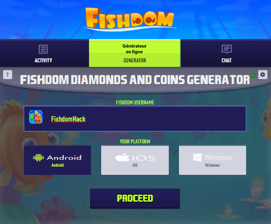Fishdom hack, Fishdom hack online, Fishdom hack apk, Fishdom mod online, how to hack Fishdom without verification, how to hack Fishdom no survey, Fishdom cheats codes, Fishdom cheats, Fishdom Mod apk, Fishdom hack Diamonds and Coins, Fishdom unlimited Diamonds and Coins, Fishdom hack android, Fishdom cheat Diamonds and Coins, Fishdom tricks, Fishdom cheat unlimited Diamonds and Coins, Fishdom free Diamonds and Coins, Fishdom tips, Fishdom apk mod, Fishdom android hack, Fishdom apk cheats, mod Fishdom, hack Fishdom, cheats Fishdom, Fishdom triche, Fishdom astuce, Fishdom pirater, Fishdom jeu triche, Fishdom truc, Fishdom triche android, Fishdom tricher, Fishdom outil de triche, Fishdom gratuit Diamonds and Coins, Fishdom illimite Diamonds and Coins, Fishdom astuce android, Fishdom tricher jeu, Fishdom telecharger triche, Fishdom code de triche, Fishdom hacken, Fishdom beschummeln, Fishdom betrugen, Fishdom betrugen Diamonds and Coins, Fishdom unbegrenzt Diamonds and Coins, Fishdom Diamonds and Coins frei, Fishdom hacken Diamonds and Coins, Fishdom Diamonds and Coins gratuito, Fishdom mod Diamonds and Coins, Fishdom trucchi, Fishdom truffare, Fishdom enganar, Fishdom amaxa pros misthosi, Fishdom chakaro, Fishdom apati, Fishdom dorean Diamonds and Coins, Fishdom hakata, Fishdom huijata, Fishdom vapaa Diamonds and Coins, Fishdom gratis Diamonds and Coins, Fishdom hacka, Fishdom jukse, Fishdom hakke, Fishdom hakiranje, Fishdom varati, Fishdom podvadet, Fishdom kramp, Fishdom plonk listkov, Fishdom hile, Fishdom ateşe atacaklar, Fishdom osidit, Fishdom csal, Fishdom csapkod, Fishdom curang, Fishdom snyde, Fishdom klove, Fishdom האק, Fishdom 備忘, Fishdom 哈克, Fishdom entrar, Fishdom cortar
