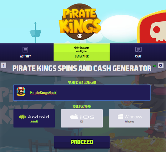 Pirate Kings hack, Pirate Kings hack online, Pirate Kings hack apk, Pirate Kings mod online, how to hack Pirate Kings without verification, how to hack Pirate Kings no survey, Pirate Kings cheats codes, Pirate Kings cheats, Pirate Kings Mod apk, Pirate Kings hack Spins and Cash, Pirate Kings unlimited Spins and Cash, Pirate Kings hack android, Pirate Kings cheat Spins and Cash, Pirate Kings tricks, Pirate Kings cheat unlimited Spins and Cash, Pirate Kings free Spins and Cash, Pirate Kings tips, Pirate Kings apk mod, Pirate Kings android hack, Pirate Kings apk cheats, mod Pirate Kings, hack Pirate Kings, cheats Pirate Kings, Pirate Kings triche, Pirate Kings astuce, Pirate Kings pirater, Pirate Kings jeu triche, Pirate Kings truc, Pirate Kings triche android, Pirate Kings tricher, Pirate Kings outil de triche, Pirate Kings gratuit Spins and Cash, Pirate Kings illimite Spins and Cash, Pirate Kings astuce android, Pirate Kings tricher jeu, Pirate Kings telecharger triche, Pirate Kings code de triche, Pirate Kings hacken, Pirate Kings beschummeln, Pirate Kings betrugen, Pirate Kings betrugen Spins and Cash, Pirate Kings unbegrenzt Spins and Cash, Pirate Kings Spins and Cash frei, Pirate Kings hacken Spins and Cash, Pirate Kings Spins and Cash gratuito, Pirate Kings mod Spins and Cash, Pirate Kings trucchi, Pirate Kings truffare, Pirate Kings enganar, Pirate Kings amaxa pros misthosi, Pirate Kings chakaro, Pirate Kings apati, Pirate Kings dorean Spins and Cash, Pirate Kings hakata, Pirate Kings huijata, Pirate Kings vapaa Spins and Cash, Pirate Kings gratis Spins and Cash, Pirate Kings hacka, Pirate Kings jukse, Pirate Kings hakke, Pirate Kings hakiranje, Pirate Kings varati, Pirate Kings podvadet, Pirate Kings kramp, Pirate Kings plonk listkov, Pirate Kings hile, Pirate Kings ateşe atacaklar, Pirate Kings osidit, Pirate Kings csal, Pirate Kings csapkod, Pirate Kings curang, Pirate Kings snyde, Pirate Kings klove, Pirate Kings האק, Pirate Kings 備忘, Pirate Kings 哈克, Pirate Kings entrar, Pirate Kings cortar