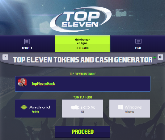 Top Eleven hack, Top Eleven hack online, Top Eleven hack apk, Top Eleven mod online, how to hack Top Eleven without verification, how to hack Top Eleven no survey, Top Eleven cheats codes, Top Eleven cheats, Top Eleven Mod apk, Top Eleven hack Tokens and Cash, Top Eleven unlimited Tokens and Cash, Top Eleven hack android, Top Eleven cheat Tokens and Cash, Top Eleven tricks, Top Eleven cheat unlimited Tokens and Cash, Top Eleven free Tokens and Cash, Top Eleven tips, Top Eleven apk mod, Top Eleven android hack, Top Eleven apk cheats, mod Top Eleven, hack Top Eleven, cheats Top Eleven, Top Eleven triche, Top Eleven astuce, Top Eleven pirater, Top Eleven jeu triche, Top Eleven truc, Top Eleven triche android, Top Eleven tricher, Top Eleven outil de triche, Top Eleven gratuit Tokens and Cash, Top Eleven illimite Tokens and Cash, Top Eleven astuce android, Top Eleven tricher jeu, Top Eleven telecharger triche, Top Eleven code de triche, Top Eleven hacken, Top Eleven beschummeln, Top Eleven betrugen, Top Eleven betrugen Tokens and Cash, Top Eleven unbegrenzt Tokens and Cash, Top Eleven Tokens and Cash frei, Top Eleven hacken Tokens and Cash, Top Eleven Tokens and Cash gratuito, Top Eleven mod Tokens and Cash, Top Eleven trucchi, Top Eleven truffare, Top Eleven enganar, Top Eleven amaxa pros misthosi, Top Eleven chakaro, Top Eleven apati, Top Eleven dorean Tokens and Cash, Top Eleven hakata, Top Eleven huijata, Top Eleven vapaa Tokens and Cash, Top Eleven gratis Tokens and Cash, Top Eleven hacka, Top Eleven jukse, Top Eleven hakke, Top Eleven hakiranje, Top Eleven varati, Top Eleven podvadet, Top Eleven kramp, Top Eleven plonk listkov, Top Eleven hile, Top Eleven ateşe atacaklar, Top Eleven osidit, Top Eleven csal, Top Eleven csapkod, Top Eleven curang, Top Eleven snyde, Top Eleven klove, Top Eleven האק, Top Eleven 備忘, Top Eleven 哈克, Top Eleven entrar, Top Eleven cortar
