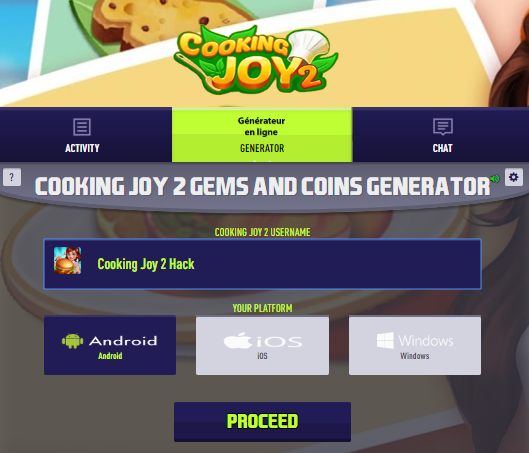 Cooking Joy 2 hack, Cooking Joy 2 hack online, Cooking Joy 2 hack apk, Cooking Joy 2 mod online, how to hack Cooking Joy 2 without verification, how to hack Cooking Joy 2 no survey, Cooking Joy 2 cheats codes, Cooking Joy 2 cheats, Cooking Joy 2 Mod apk, Cooking Joy 2 hack Gems and Coins, Cooking Joy 2 unlimited Gems and Coins, Cooking Joy 2 hack android, Cooking Joy 2 cheat Gems and Coins, Cooking Joy 2 tricks, Cooking Joy 2 cheat unlimited Gems and Coins, Cooking Joy 2 free Gems and Coins, Cooking Joy 2 tips, Cooking Joy 2 apk mod, Cooking Joy 2 android hack, Cooking Joy 2 apk cheats, mod Cooking Joy 2, hack Cooking Joy 2, cheats Cooking Joy 2, Cooking Joy 2 triche, Cooking Joy 2 astuce, Cooking Joy 2 pirater, Cooking Joy 2 jeu triche, Cooking Joy 2 truc, Cooking Joy 2 triche android, Cooking Joy 2 tricher, Cooking Joy 2 outil de triche, Cooking Joy 2 gratuit Gems and Coins, Cooking Joy 2 illimite Gems and Coins, Cooking Joy 2 astuce android, Cooking Joy 2 tricher jeu, Cooking Joy 2 telecharger triche, Cooking Joy 2 code de triche, Cooking Joy 2 hacken, Cooking Joy 2 beschummeln, Cooking Joy 2 betrugen, Cooking Joy 2 betrugen Gems and Coins, Cooking Joy 2 unbegrenzt Gems and Coins, Cooking Joy 2 Gems and Coins frei, Cooking Joy 2 hacken Gems and Coins, Cooking Joy 2 Gems and Coins gratuito, Cooking Joy 2 mod Gems and Coins, Cooking Joy 2 trucchi, Cooking Joy 2 truffare, Cooking Joy 2 enganar, Cooking Joy 2 amaxa pros misthosi, Cooking Joy 2 chakaro, Cooking Joy 2 apati, Cooking Joy 2 dorean Gems and Coins, Cooking Joy 2 hakata, Cooking Joy 2 huijata, Cooking Joy 2 vapaa Gems and Coins, Cooking Joy 2 gratis Gems and Coins, Cooking Joy 2 hacka, Cooking Joy 2 jukse, Cooking Joy 2 hakke, Cooking Joy 2 hakiranje, Cooking Joy 2 varati, Cooking Joy 2 podvadet, Cooking Joy 2 kramp, Cooking Joy 2 plonk listkov, Cooking Joy 2 hile, Cooking Joy 2 ateşe atacaklar, Cooking Joy 2 osidit, Cooking Joy 2 csal, Cooking Joy 2 csapkod, Cooking Joy 2 curang, Cooking Joy 2 snyde, Cooking Joy 2 klove, Cooking Joy 2 האק, Cooking Joy 2 備忘, Cooking Joy 2 哈克, Cooking Joy 2 entrar, Cooking Joy 2 cortar