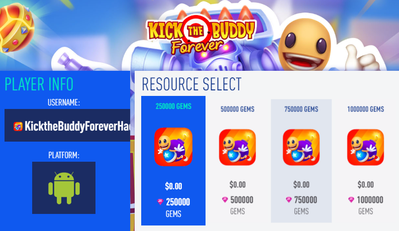 Kick the Buddy Forever hack, Kick the Buddy Forever hack online, Kick the Buddy Forever hack apk, Kick the Buddy Forever mod online, how to hack Kick the Buddy Forever without verification, how to hack Kick the Buddy Forever no survey, Kick the Buddy Forever cheats codes, Kick the Buddy Forever cheats, Kick the Buddy Forever Mod apk, Kick the Buddy Forever hack Gems and Coins, Kick the Buddy Forever unlimited Gems and Coins, Kick the Buddy Forever hack android, Kick the Buddy Forever cheat Gems and Coins, Kick the Buddy Forever tricks, Kick the Buddy Forever cheat unlimited Gems and Coins, Kick the Buddy Forever free Gems and Coins, Kick the Buddy Forever tips, Kick the Buddy Forever apk mod, Kick the Buddy Forever android hack, Kick the Buddy Forever apk cheats, mod Kick the Buddy Forever, hack Kick the Buddy Forever, cheats Kick the Buddy Forever, Kick the Buddy Forever triche, Kick the Buddy Forever astuce, Kick the Buddy Forever pirater, Kick the Buddy Forever jeu triche, Kick the Buddy Forever truc, Kick the Buddy Forever triche android, Kick the Buddy Forever tricher, Kick the Buddy Forever outil de triche, Kick the Buddy Forever gratuit Gems and Coins, Kick the Buddy Forever illimite Gems and Coins, Kick the Buddy Forever astuce android, Kick the Buddy Forever tricher jeu, Kick the Buddy Forever telecharger triche, Kick the Buddy Forever code de triche, Kick the Buddy Forever hacken, Kick the Buddy Forever beschummeln, Kick the Buddy Forever betrugen, Kick the Buddy Forever betrugen Gems and Coins, Kick the Buddy Forever unbegrenzt Gems and Coins, Kick the Buddy Forever Gems and Coins frei, Kick the Buddy Forever hacken Gems and Coins, Kick the Buddy Forever Gems and Coins gratuito, Kick the Buddy Forever mod Gems and Coins, Kick the Buddy Forever trucchi, Kick the Buddy Forever truffare, Kick the Buddy Forever enganar, Kick the Buddy Forever amaxa pros misthosi, Kick the Buddy Forever chakaro, Kick the Buddy Forever apati, Kick the Buddy Forever dorean Gems and Coins, Kick the Buddy Forever hakata, Kick the Buddy Forever huijata, Kick the Buddy Forever vapaa Gems and Coins, Kick the Buddy Forever gratis Gems and Coins, Kick the Buddy Forever hacka, Kick the Buddy Forever jukse, Kick the Buddy Forever hakke, Kick the Buddy Forever hakiranje, Kick the Buddy Forever varati, Kick the Buddy Forever podvadet, Kick the Buddy Forever kramp, Kick the Buddy Forever plonk listkov, Kick the Buddy Forever hile, Kick the Buddy Forever ateşe atacaklar, Kick the Buddy Forever osidit, Kick the Buddy Forever csal, Kick the Buddy Forever csapkod, Kick the Buddy Forever curang, Kick the Buddy Forever snyde, Kick the Buddy Forever klove, Kick the Buddy Forever האק, Kick the Buddy Forever 備忘, Kick the Buddy Forever 哈克, Kick the Buddy Forever entrar, Kick the Buddy Forever cortar