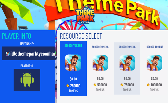 Idle Theme Park Tycoon hack, Idle Theme Park Tycoon hack online, Idle Theme Park Tycoon hack apk, Idle Theme Park Tycoon mod online, how to hack Idle Theme Park Tycoon without verification, how to hack Idle Theme Park Tycoon no survey, Idle Theme Park Tycoon cheats codes, Idle Theme Park Tycoon cheats, Idle Theme Park Tycoon Mod apk, Idle Theme Park Tycoon hack Tokens and Cash, Idle Theme Park Tycoon unlimited Tokens and Cash, Idle Theme Park Tycoon hack android, Idle Theme Park Tycoon cheat Tokens and Cash, Idle Theme Park Tycoon tricks, Idle Theme Park Tycoon cheat unlimited Tokens and Cash, Idle Theme Park Tycoon free Tokens and Cash, Idle Theme Park Tycoon tips, Idle Theme Park Tycoon apk mod, Idle Theme Park Tycoon android hack, Idle Theme Park Tycoon apk cheats, mod Idle Theme Park Tycoon, hack Idle Theme Park Tycoon, cheats Idle Theme Park Tycoon, Idle Theme Park Tycoon triche, Idle Theme Park Tycoon astuce, Idle Theme Park Tycoon pirater, Idle Theme Park Tycoon jeu triche, Idle Theme Park Tycoon truc, Idle Theme Park Tycoon triche android, Idle Theme Park Tycoon tricher, Idle Theme Park Tycoon outil de triche, Idle Theme Park Tycoon gratuit Tokens and Cash, Idle Theme Park Tycoon illimite Tokens and Cash, Idle Theme Park Tycoon astuce android, Idle Theme Park Tycoon tricher jeu, Idle Theme Park Tycoon telecharger triche, Idle Theme Park Tycoon code de triche, Idle Theme Park Tycoon hacken, Idle Theme Park Tycoon beschummeln, Idle Theme Park Tycoon betrugen, Idle Theme Park Tycoon betrugen Tokens and Cash, Idle Theme Park Tycoon unbegrenzt Tokens and Cash, Idle Theme Park Tycoon Tokens and Cash frei, Idle Theme Park Tycoon hacken Tokens and Cash, Idle Theme Park Tycoon Tokens and Cash gratuito, Idle Theme Park Tycoon mod Tokens and Cash, Idle Theme Park Tycoon trucchi, Idle Theme Park Tycoon truffare, Idle Theme Park Tycoon enganar, Idle Theme Park Tycoon amaxa pros misthosi, Idle Theme Park Tycoon chakaro, Idle Theme Park Tycoon apati, Idle Theme Park Tycoon dorean Tokens and Cash, Idle Theme Park Tycoon hakata, Idle Theme Park Tycoon huijata, Idle Theme Park Tycoon vapaa Tokens and Cash, Idle Theme Park Tycoon gratis Tokens and Cash, Idle Theme Park Tycoon hacka, Idle Theme Park Tycoon jukse, Idle Theme Park Tycoon hakke, Idle Theme Park Tycoon hakiranje, Idle Theme Park Tycoon varati, Idle Theme Park Tycoon podvadet, Idle Theme Park Tycoon kramp, Idle Theme Park Tycoon plonk listkov, Idle Theme Park Tycoon hile, Idle Theme Park Tycoon ateşe atacaklar, Idle Theme Park Tycoon osidit, Idle Theme Park Tycoon csal, Idle Theme Park Tycoon csapkod, Idle Theme Park Tycoon curang, Idle Theme Park Tycoon snyde, Idle Theme Park Tycoon klove, Idle Theme Park Tycoon האק, Idle Theme Park Tycoon 備忘, Idle Theme Park Tycoon 哈克, Idle Theme Park Tycoon entrar, Idle Theme Park Tycoon cortar