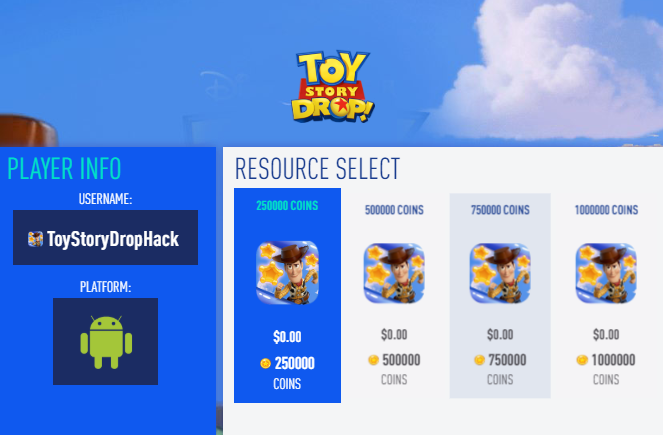 Toy Story Drop hack, Toy Story Drop hack online, Toy Story Drop hack apk, Toy Story Drop mod online, how to hack Toy Story Drop without verification, how to hack Toy Story Drop no survey, Toy Story Drop cheats codes, Toy Story Drop cheats, Toy Story Drop Mod apk, Toy Story Drop hack Coins, Toy Story Drop unlimited Coins, Toy Story Drop hack android, Toy Story Drop cheat Coins, Toy Story Drop tricks, Toy Story Drop cheat unlimited Coins, Toy Story Drop free Coins, Toy Story Drop tips, Toy Story Drop apk mod, Toy Story Drop android hack, Toy Story Drop apk cheats, mod Toy Story Drop, hack Toy Story Drop, cheats Toy Story Drop, Toy Story Drop triche, Toy Story Drop astuce, Toy Story Drop pirater, Toy Story Drop jeu triche, Toy Story Drop truc, Toy Story Drop triche android, Toy Story Drop tricher, Toy Story Drop outil de triche, Toy Story Drop gratuit Coins, Toy Story Drop illimite Coins, Toy Story Drop astuce android, Toy Story Drop tricher jeu, Toy Story Drop telecharger triche, Toy Story Drop code de triche, Toy Story Drop hacken, Toy Story Drop beschummeln, Toy Story Drop betrugen, Toy Story Drop betrugen Coins, Toy Story Drop unbegrenzt Coins, Toy Story Drop Coins frei, Toy Story Drop hacken Coins, Toy Story Drop Coins gratuito, Toy Story Drop mod Coins, Toy Story Drop trucchi, Toy Story Drop truffare, Toy Story Drop enganar, Toy Story Drop amaxa pros misthosi, Toy Story Drop chakaro, Toy Story Drop apati, Toy Story Drop dorean Coins, Toy Story Drop hakata, Toy Story Drop huijata, Toy Story Drop vapaa Coins, Toy Story Drop gratis Coins, Toy Story Drop hacka, Toy Story Drop jukse, Toy Story Drop hakke, Toy Story Drop hakiranje, Toy Story Drop varati, Toy Story Drop podvadet, Toy Story Drop kramp, Toy Story Drop plonk listkov, Toy Story Drop hile, Toy Story Drop ateşe atacaklar, Toy Story Drop osidit, Toy Story Drop csal, Toy Story Drop csapkod, Toy Story Drop curang, Toy Story Drop snyde, Toy Story Drop klove, Toy Story Drop האק, Toy Story Drop 備忘, Toy Story Drop 哈克, Toy Story Drop entrar, Toy Story Drop cortar